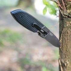 Fulcrum dans un arbre